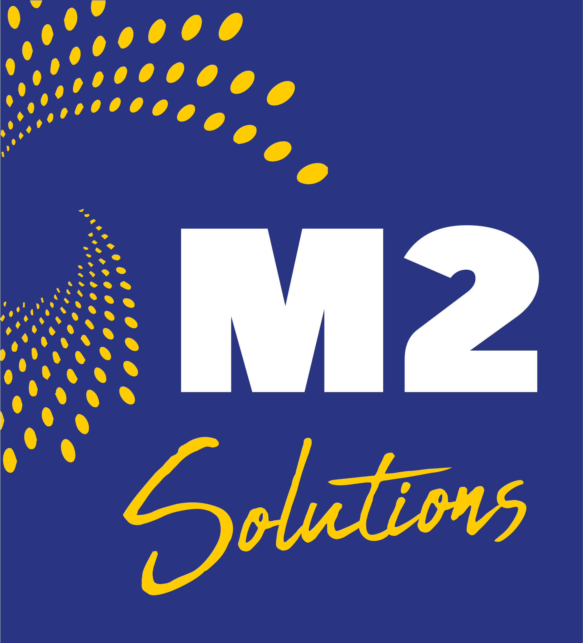 M2 Solutions